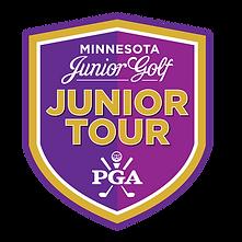 MN PGA JuniorTourLogo.png