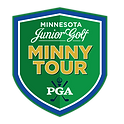 MN PGA MinnyTourLogo.png