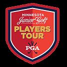 MN PGA PlayersTourLogo.png