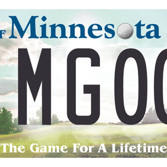 Supporting Golf in Minnesota