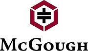 McGough Logo V-Color-Large.jpg