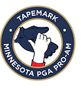 2019 Tapemark 48th Ann Seal 1.png