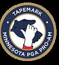 2019 Tapemark 48th Ann Seal 1.png