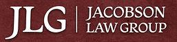 JLG logo 2019.JPG