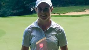 Busker, Schwamb win final regular season Players Tour event
