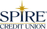 spire_logo (1).png