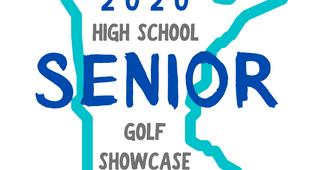 Minnesota PGA to Host Senior Showcase