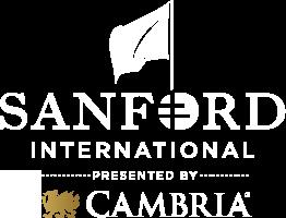 Sanford Logo.png