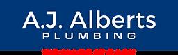 AJ_Alberts_logo.png