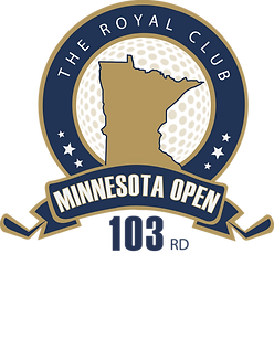 103nd Minnesota Open RGB.png