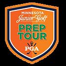 MN PGA PrepTourLogo.png