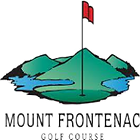 mount%20frontenac_edited.png