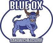 blue-ox-logo-new.png