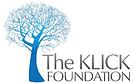 klick-foundation_orig_preview_edited.png