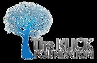 The Klick Foundation-transparent.png