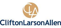 CliftonLArsonAllen-e1493135659280.jpg