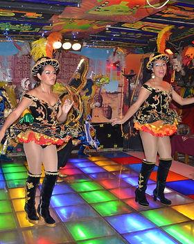131_boliwia_pena_huari_dance.JPG
