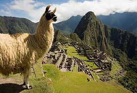 viajes-america-latina-peru-incas-machu-p