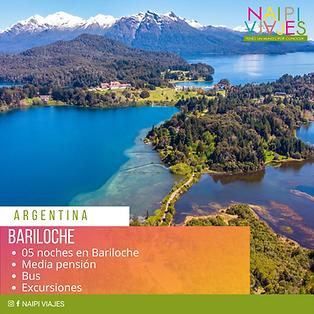 Argentina 1.png