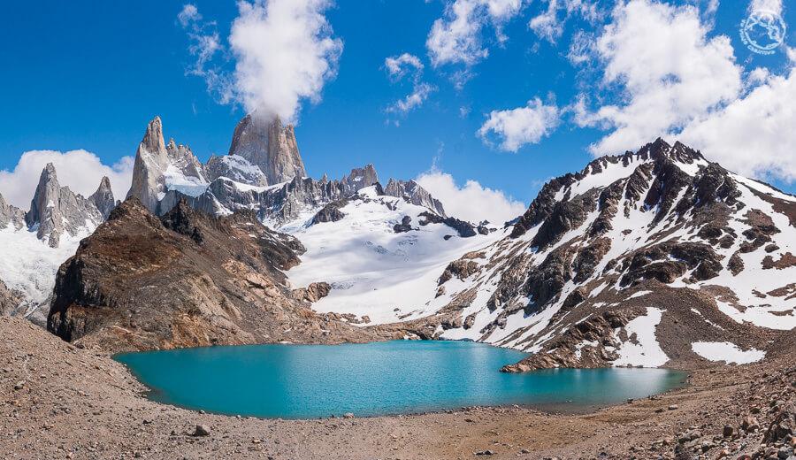 Patagonia-argentina-Chaltén