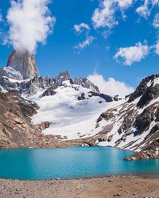 Patagonia-argentina-Chaltén.jpg