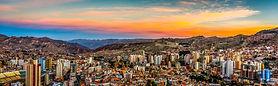 La.Paz.original.23590.jpg