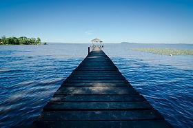 lago ypacarai.jpg