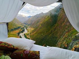 skylodge-adventure-suites.jpg