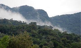 Cordillera del Ybytyruzu.JPG