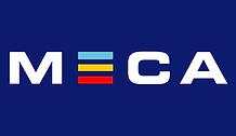 meca.png