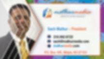 mathur media ad agency