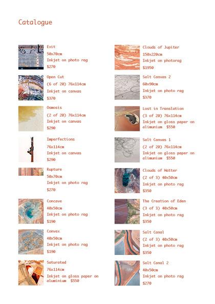 Catalogue2.jpg