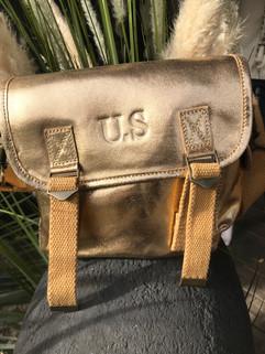 sac us cuir sac petit modele ref: su 01 145 euros