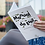Thumbnail: Manual de estilo para estudiantes universitarios