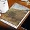 Thumbnail: Filósofos antiguos y modernos
