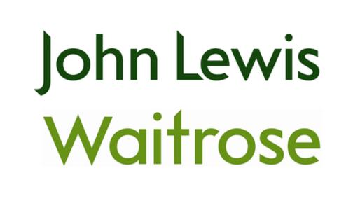 John Lewis-Waitrose Partnership