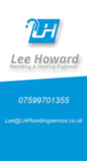 LHPlumbing front card.jpg