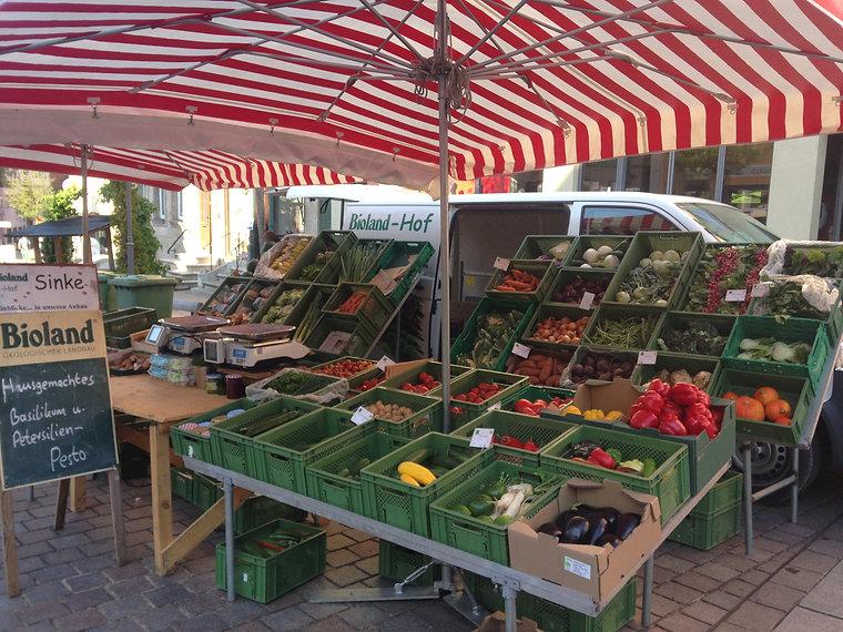 Marktstand_Wb.jpg