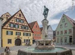 Weissenburg.jpg