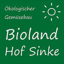 Logo Bioland Hof Sinke.jpg