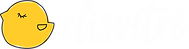 ELISVITRE new logo.png