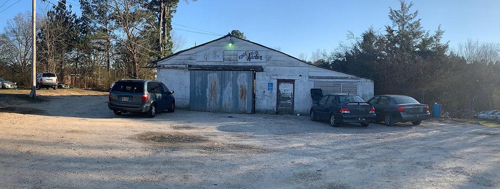 Edge Auto Auction
