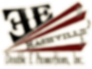 Nashville Logo No Background Glow.png