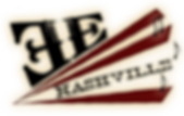 Nashville Logo Lots of Glow PNG.png