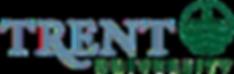 Trent-University_edited.png