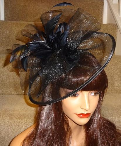 3488cd7e Fascinators 4U, Hats & Bags, Whitehaven, Cumbria | HATS