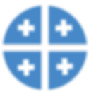 2020%20logo_blue%20mark_edited.png