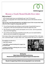 MHFA poster.png