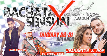BachataXSensual_January21.jpg