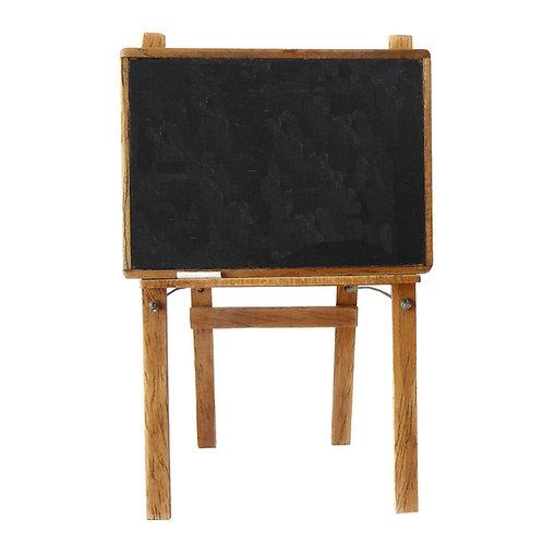 Child's Blackboard Kit